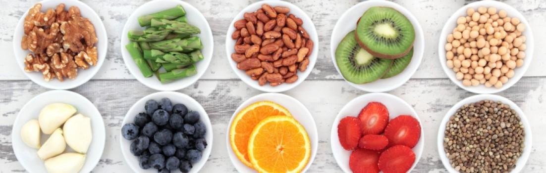 alimentação, saúde, food