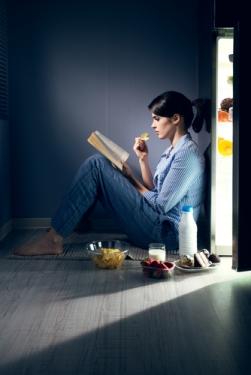 shutterstock_cravings2