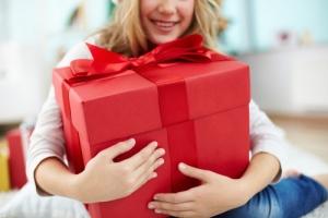 shutterstock_gift