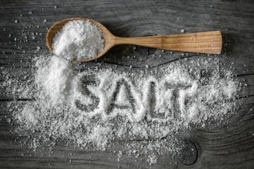 shutterstock_salt