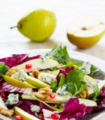 shutterstock_pomegranate salad cropped