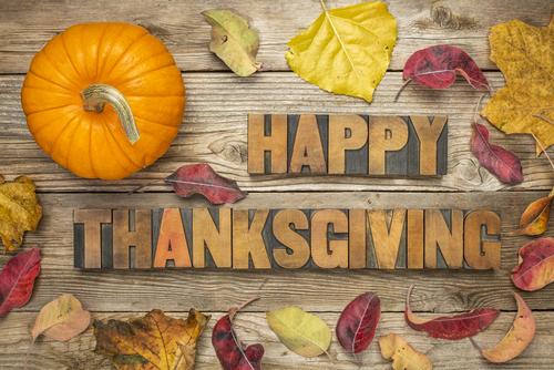 shutterstock_thanksgiving