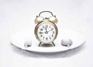 shutterstock_fasting diet