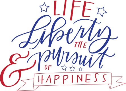 shutterstock_life liberty and happiness