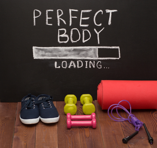 shutterstock_perfect body