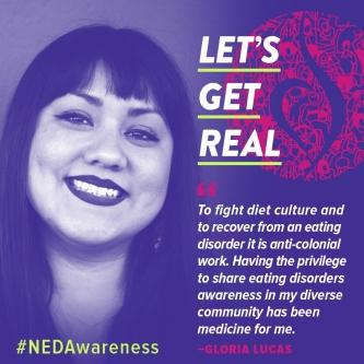 Square-NEDAwareness-Shareables-5